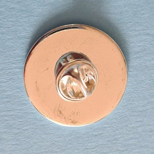 Badge mask exemption, special needs medical exemption pin badges Kind Shop 2