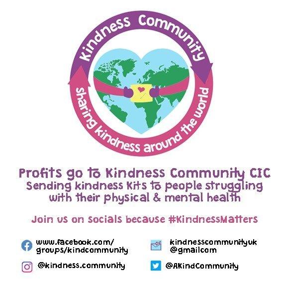 Kindness Community