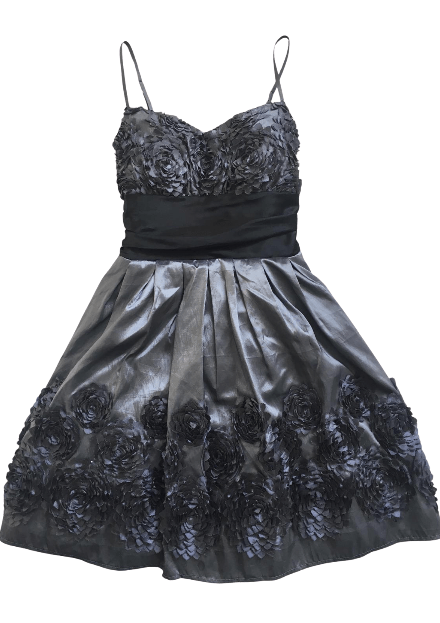 Pre loved party dress