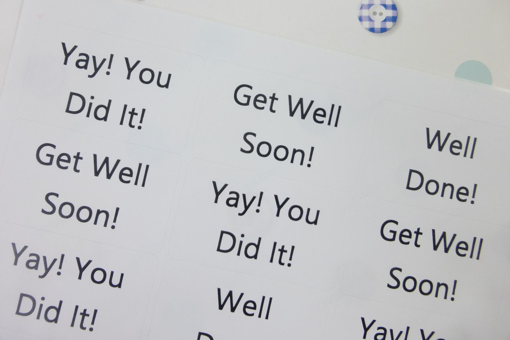 Hello, Letterbox Friendly, Pick Me Up Gift, The Smile Parcel Mini, Get Well Soon, Well Done, Self Care Box, Mental Health Gift Kind Shop 5