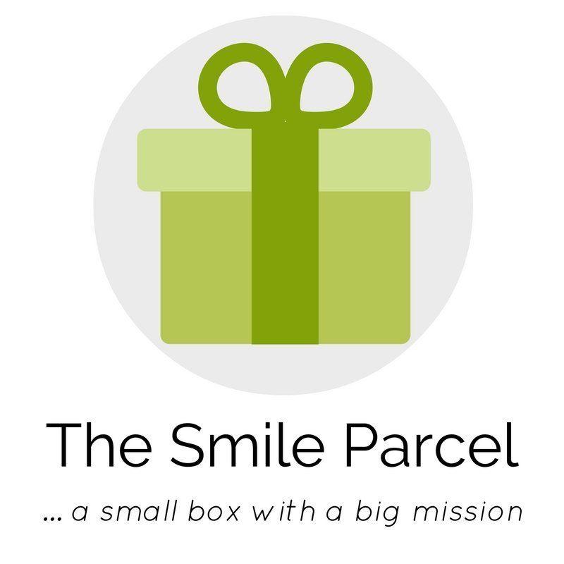 The Smile Parcel