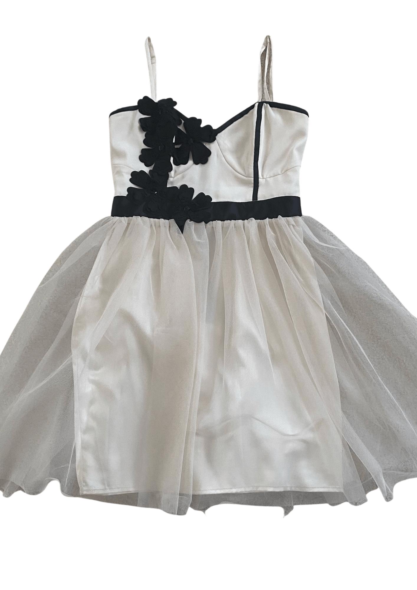 Pre-Loved Lipsy Dress Size 10 Kind Shop
