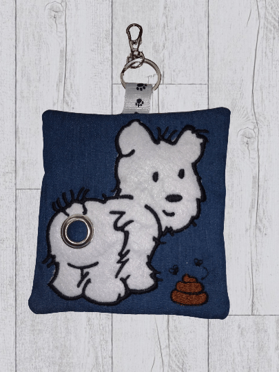 Pets dog gifts