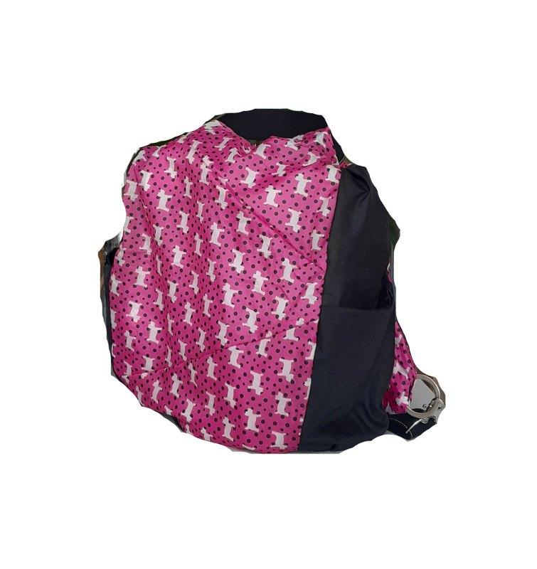 Umbrella bag Kind Shop 2