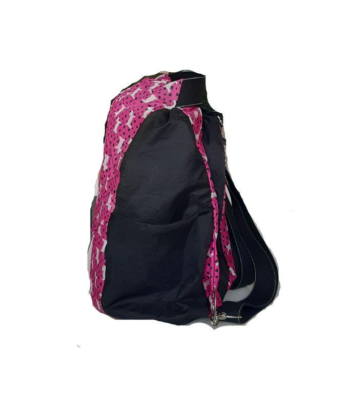 Umbrella bag Kind Shop 3