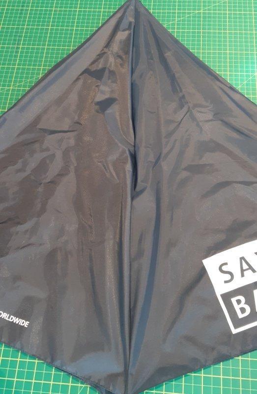 Umbrella bag Kind Shop 11