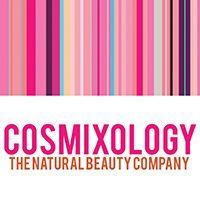 Cosmixology - The Natural Beauty Co