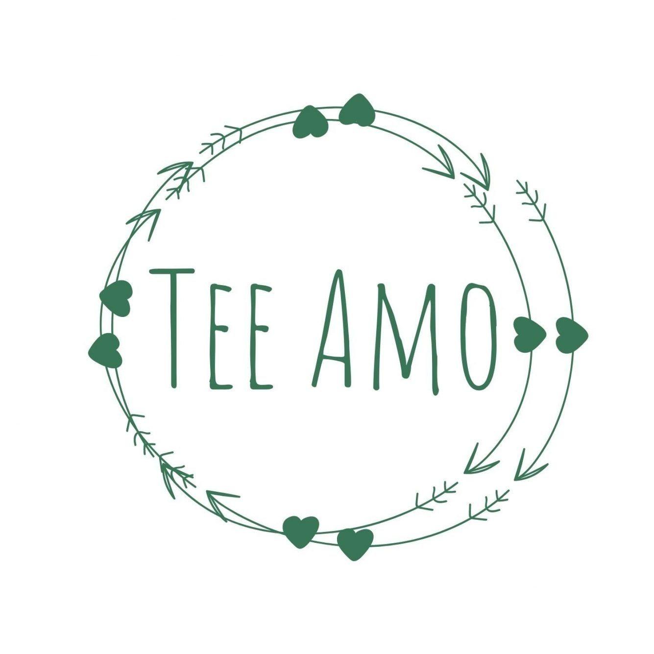 Tee Amo Kindness Clothing