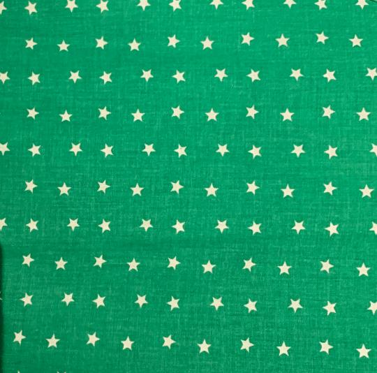 Set of 3 Reusable Christmas Fabric Gift Bags with Handles Active Kind Shop 7