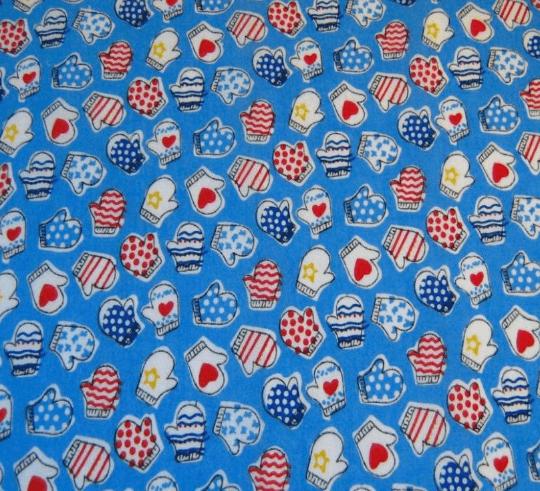 Christmas Reusable Fabric Gift Wrap Kind Shop 7