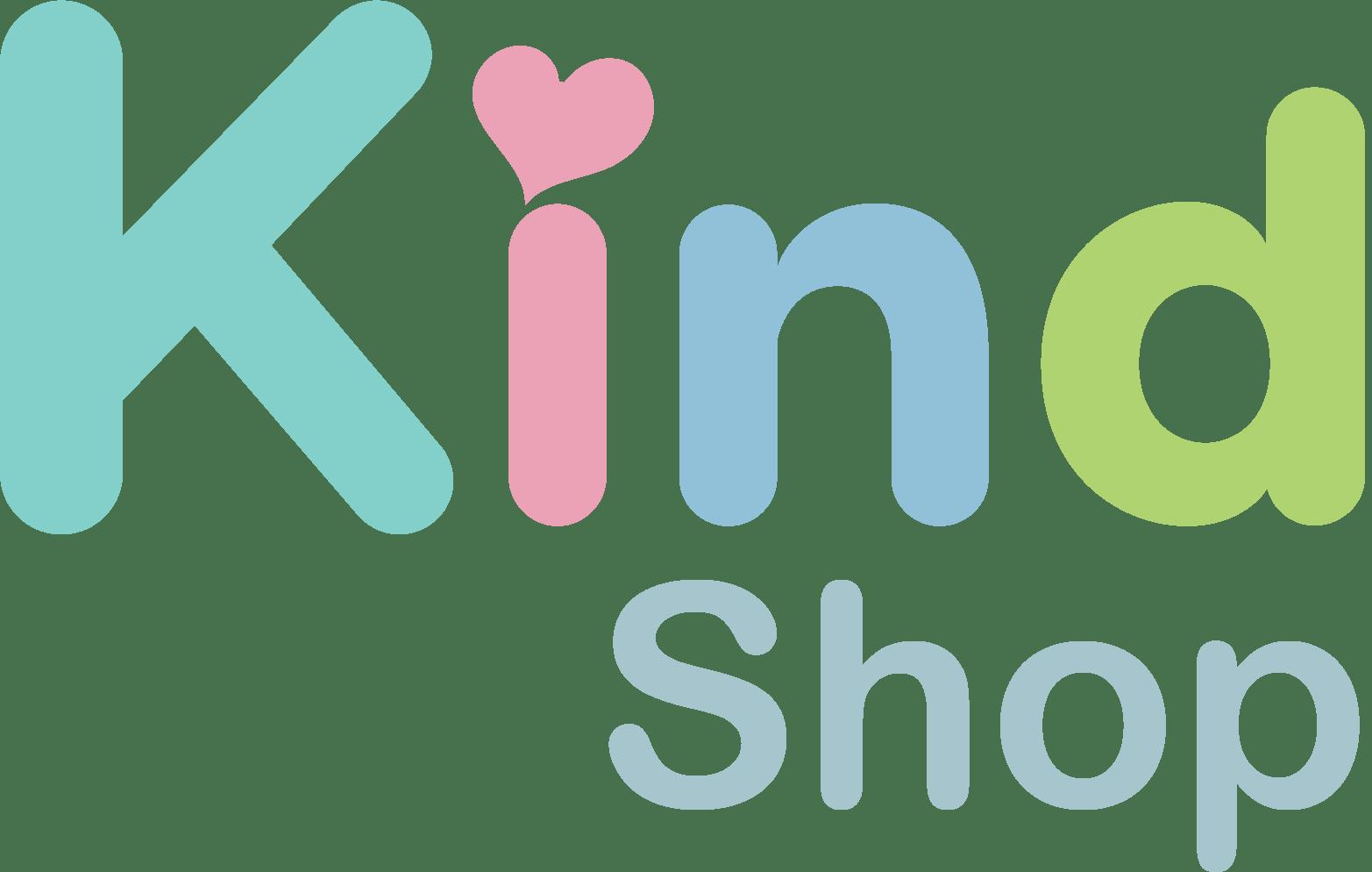 Kind Shop