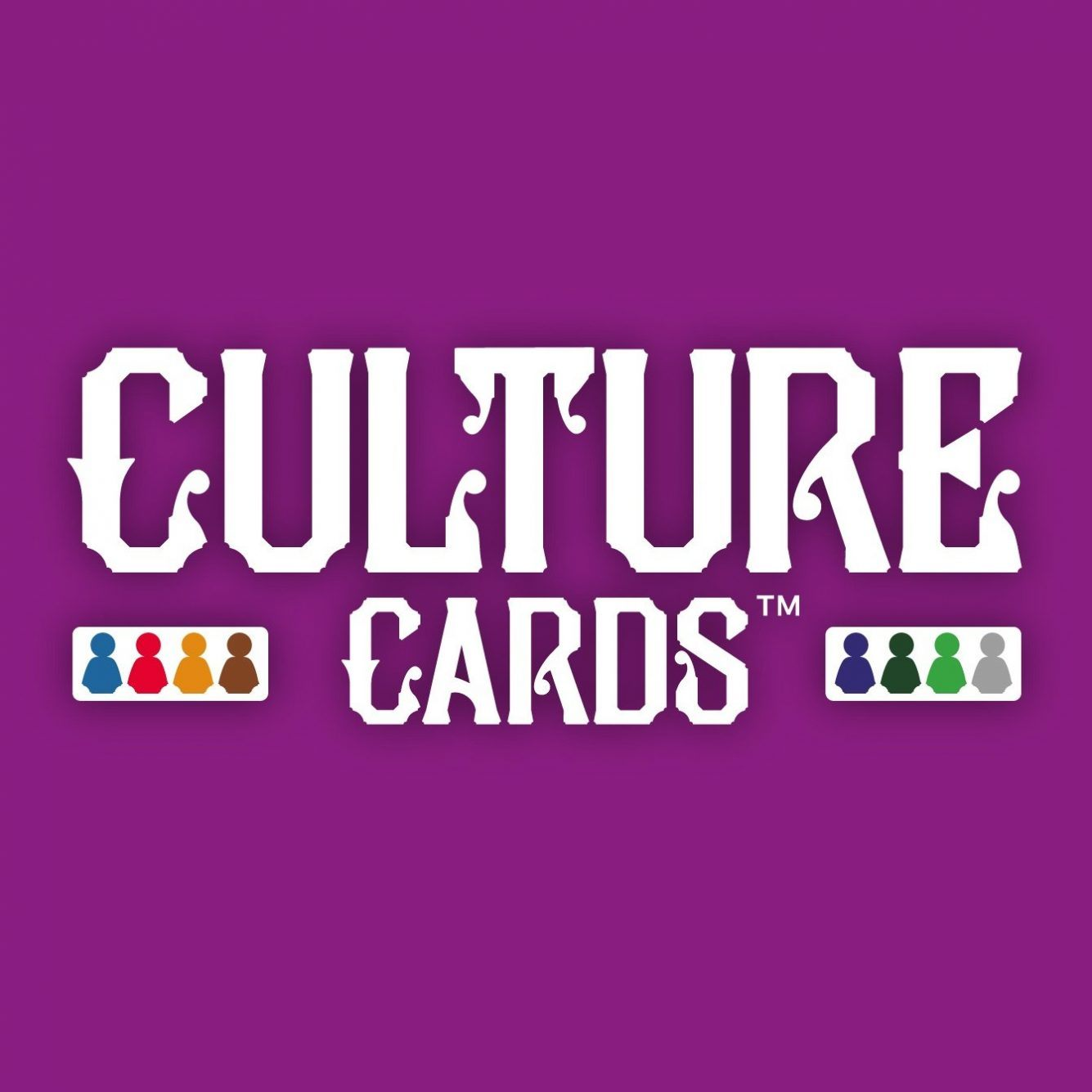 Culture Cards