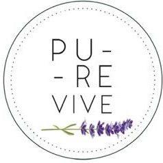Purevive