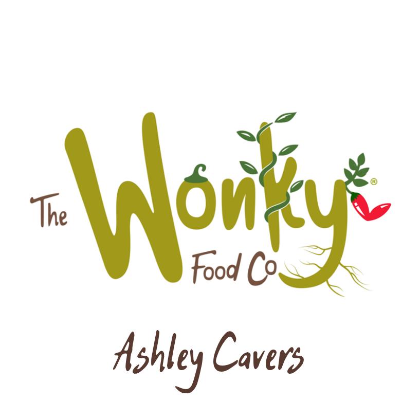 The Wonky Food Co Kind Shop UK