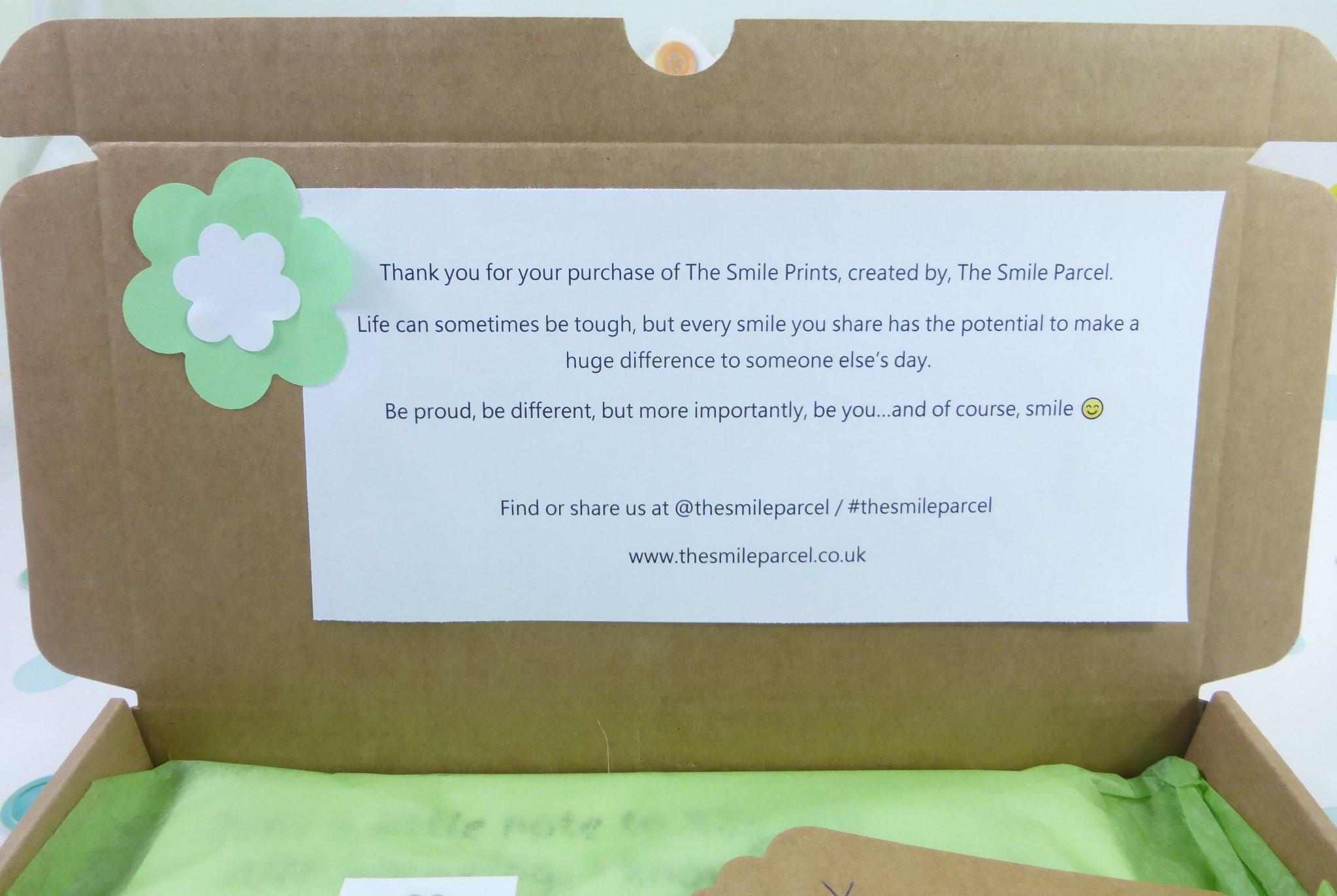 Kind Positivity Postcards Pack Of 10, Random Act Of Kindness, Pocket Hug, Pick Me Up, Friend Gift, Pay It Forward, Smile Gift, Positivity, Mental Health Kind Shop 3