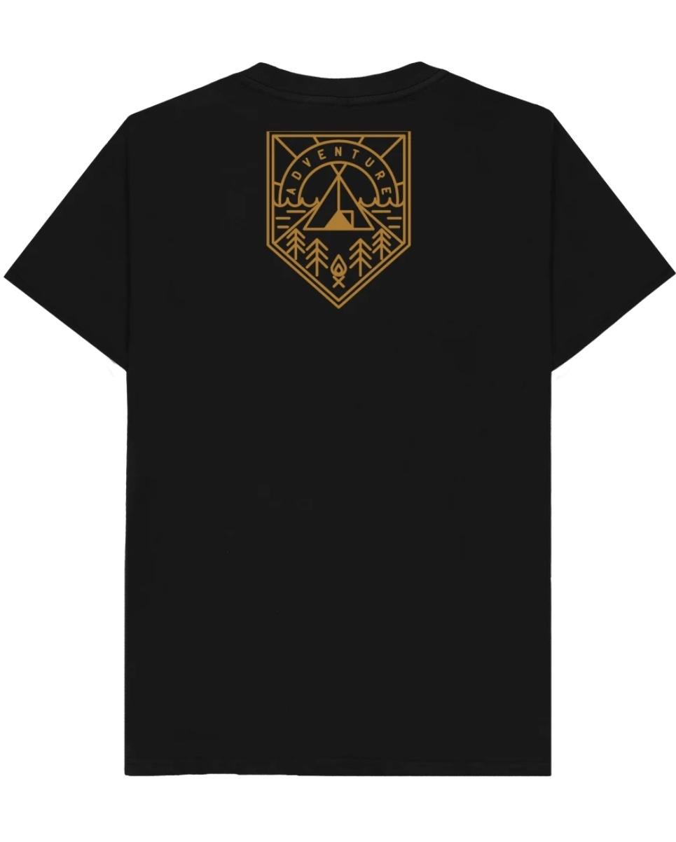 Nature Lovers Heart Tree Trunk T Shirt, Mens Women's Unisex – Organic Cotton, Vegan Kind Shop 5