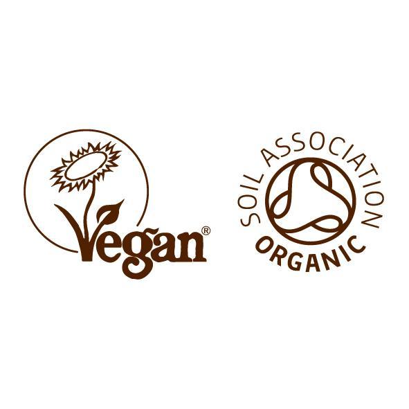 Vegan Soil Association