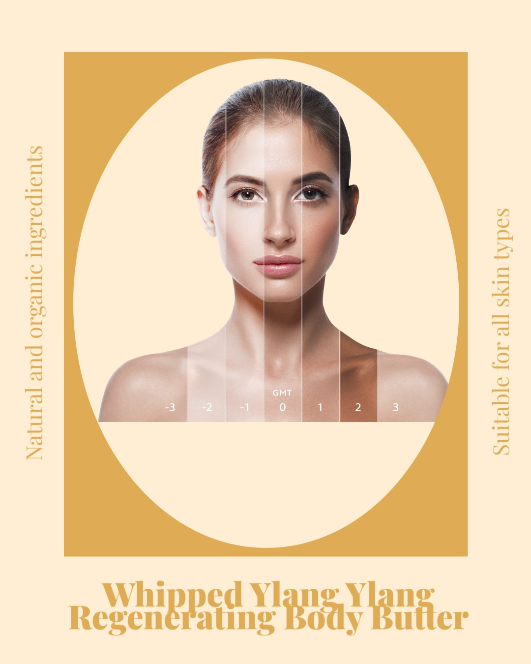 Whipped Ylang Ylang Regenerating Body Butter Kind Shop 2
