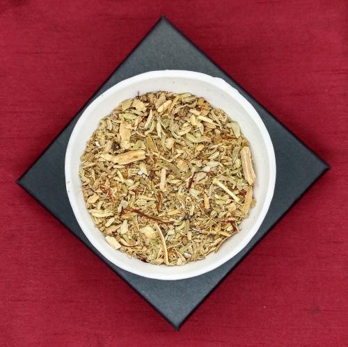 Hiamalayan Shatavari Rasayana Herbal Blend Loose