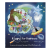 'A Search for Happiness' children's picture story book