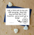 Kind Positivity Postcards Pack Of 10, Random Act Of Kindness, Pocket Hug, Pick Me Up, Friend Gift, Pay It Forward, Smile Gift, Positivity, Mental Health