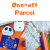 Monthly Surprise, One-Off Purchase, The Smile Parcel Plus Subscription Box, Self Care Box, Mental Health Gift