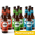 Toast Ale Bread Beer Ales Mixed Case – 12/24/48 Bottles