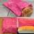 Beeswax Bread Bag – Large